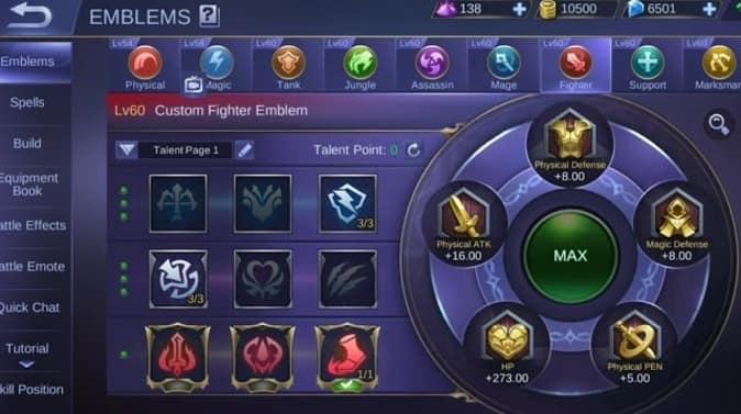 mobile-legends-emblem
