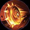 Baxia-Shield Unity