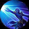 Mobile Legends Ling Skill 2- Defiant Sword