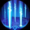 Mobile Legends Ling Ultimate – Tempest of Blades