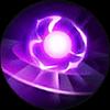 Mobile Legends Guinevere Skill 1 – Energy Wave