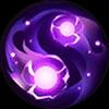 Mobile Legends Guinevere Skill 3 – Violet Requiem