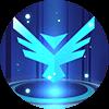 Mobile Legends Silvanna Passive- Knightess Resolve