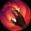 Mobile Legends Carmilla Passive - Vampire Pact