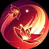 Mobile Legends Carmilla Skill 1- Crimson Flower