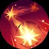 Mobile Legends Carmilla Ultimate- Curse of Blood