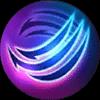 Mobile legends Selena Skill 1 - Soul Eater (ABYSSAL FORM)