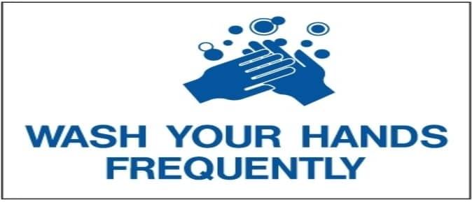 cronona virus how to wash hand 3