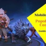 Mobile Legends Popol and Kupa Guide