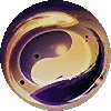 Mobile legends Luo Yi Passive (Duality)