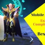 Mobile Legends Estes hero guide