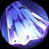 Mobile Legends Yu Zhong Skill 3 Furious Dive