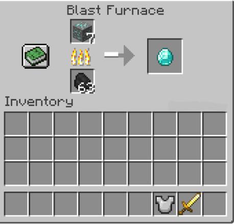 Minecraft Blast Furnace 7