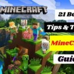 Minecraft best guide 2020