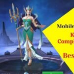 Mobile Legends Kadita