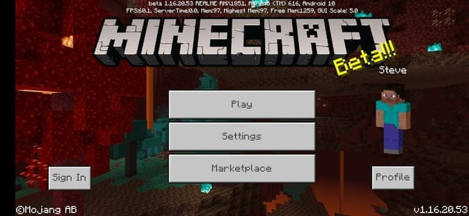 How to Download Minecraft Android For Free