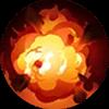 Cauterant_Inferno