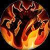 Grand_Lord_Lava