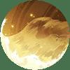 Raging_Sandstorm