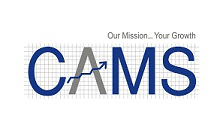 Don't Buy CAMS IPO Review 2020 - CAMS IPO Grey Market Premium