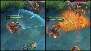 1st Skill: So-Called Teamwork- Barats