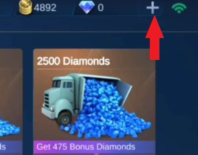 mobile legends diamond hack 2020-1