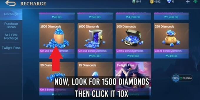 mobile legends diamond hack 2020-5