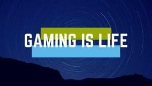 online vs offline gaming