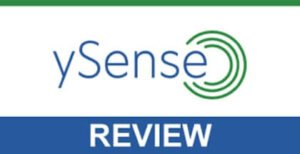 How To Use ySense - My ySense Review & Best Strategy 2020