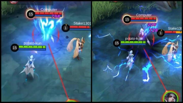 Revamped Eudora Enhanced Ultimate