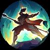 Supreme_Warrior