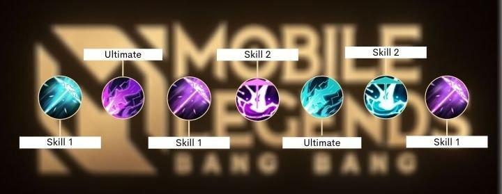 mobile-legends-kagura