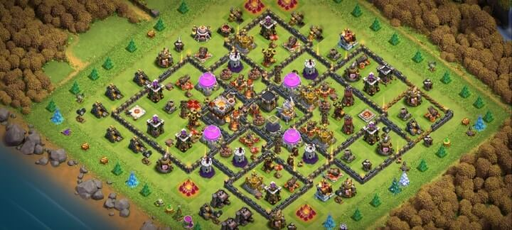 th11 farming base 3
