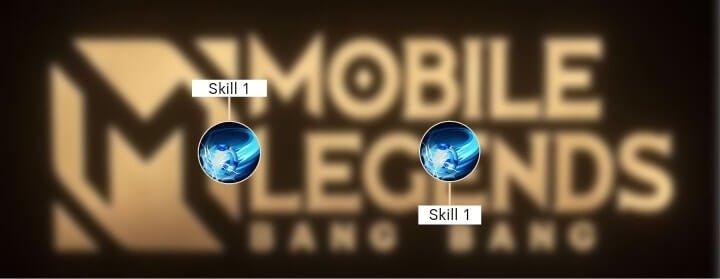 Mobile Legends Bruno