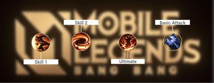 Mobile Legends Balmond