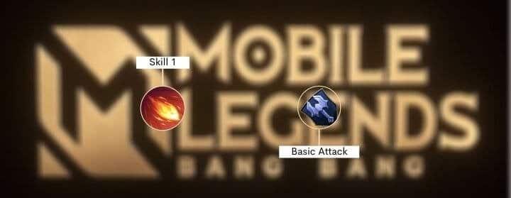 Mobile Legends Valir