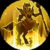 Mobile Legends Hylos