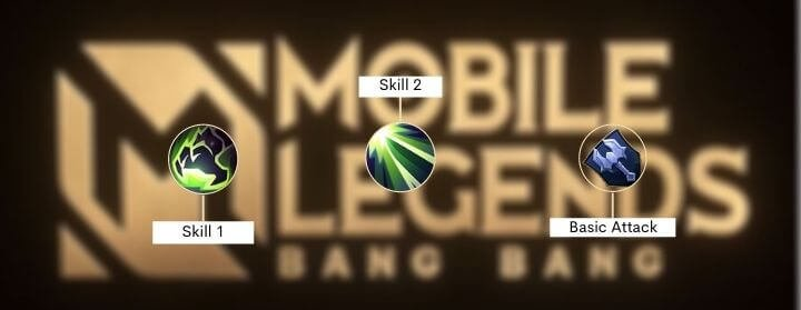 Mobile Legends Argus