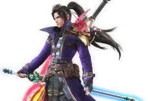 About Final Fantasy Brave Exvius