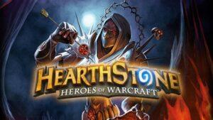 Hearthstone Battlegrounds Tier List