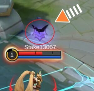 How to Use Gloo Skills passive