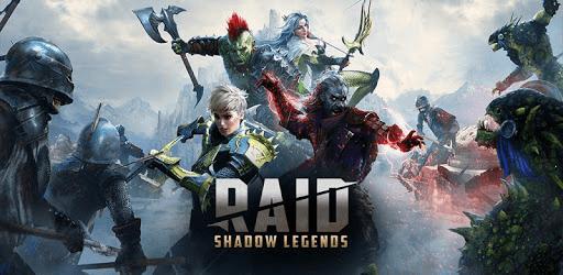 Raid shadow legends guide thumbnail