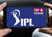 Watch IPL 2021 Live Streaming 4 Free App | Download Free Hotstar APK