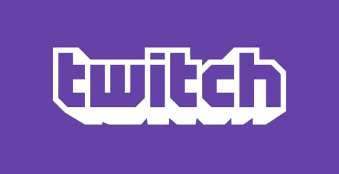 uBlock Origin Twitch Fixed May 2021 Without Blocking Twitch Ads