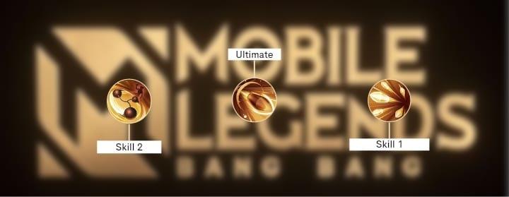 Mobile Legends Clint