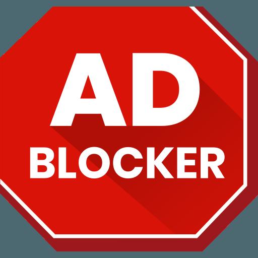 Disabling Ad-Blockers
