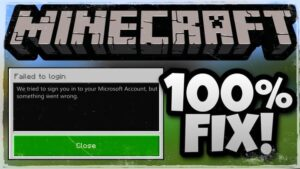 101% Fixed Microsoft https://aka.ms/remoteconnect Error