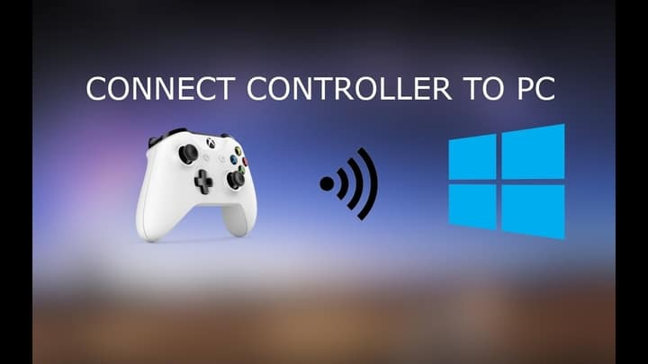 How to Setup Microsoft Remote Connect on Xbox One
