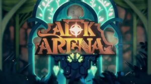How to play AFK Arena on PC thumbnail
