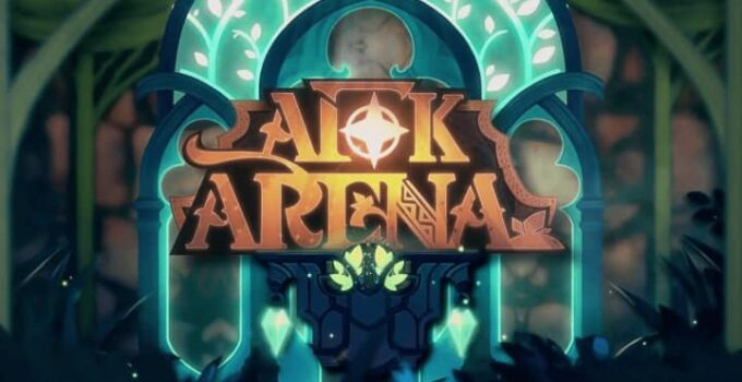 How To Play AFK Arena On PC 2021?
